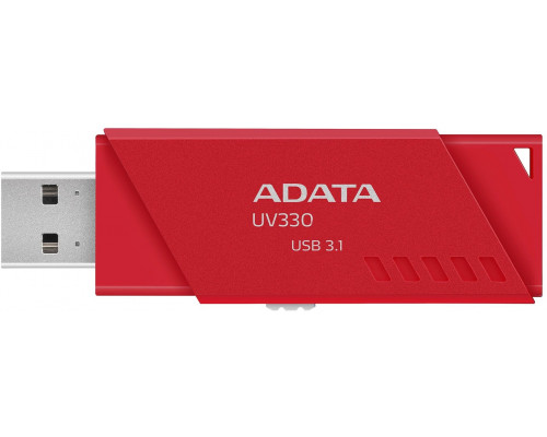 ADATA UV330 128GB (AUV330-128G-RRD)