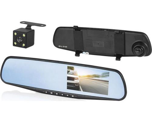 Car camera Blow Blackbox DVR F600