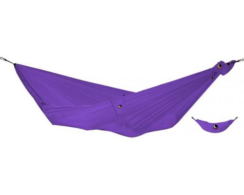 Ticket To The Moon Hamak Compact/Single (30) Purple