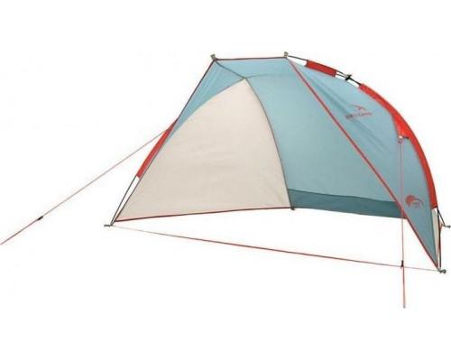 Easy Camp Bay - 120296