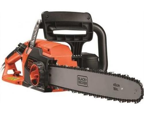 Black&Decker 2200W 45cm (CS2245-QS)