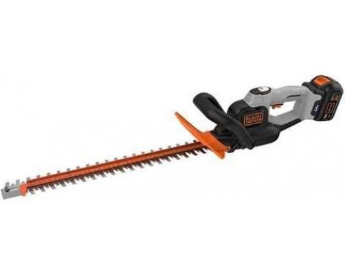 Black&Decker 3830g 54V 60cm - GTC5455PC-QW