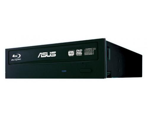 Asus BW-16D1HT (90DD0200-B30000)