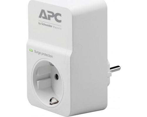 APC Essential  (PM1W-GR)