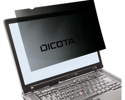 Dicota Secret 12.1' (4:3),  (D30959)