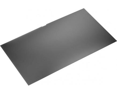 """HP 14""""  ProBook 640 G1, 645 G1 (J6E65AA)"""