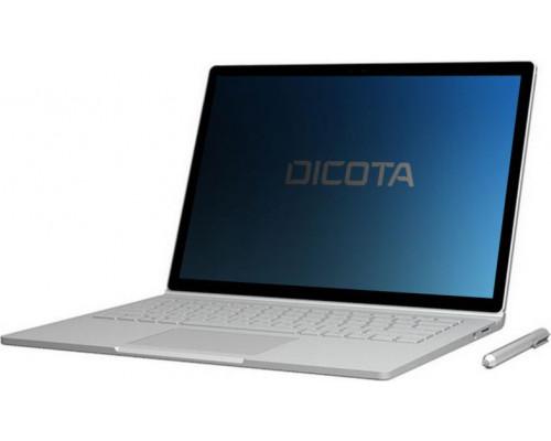 Dicota Secret 2-way do Microsoft Surface Book (D31175)