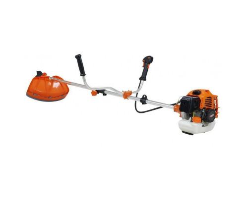 AWTools BC415 2KM 42/25,5cm - AW70001