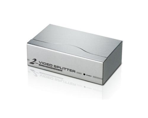Aten VS-92A Video Splitter 2  (VS92A)