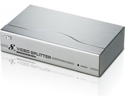 Aten Splitter 8-port (VS98A-A7-G)