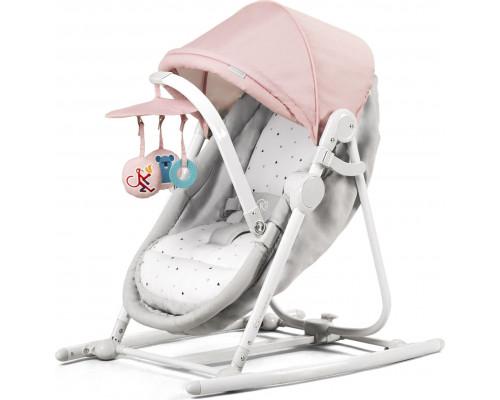 KinderKraft  5in1 UNIMO pink (KKBUNIMPNK0000)