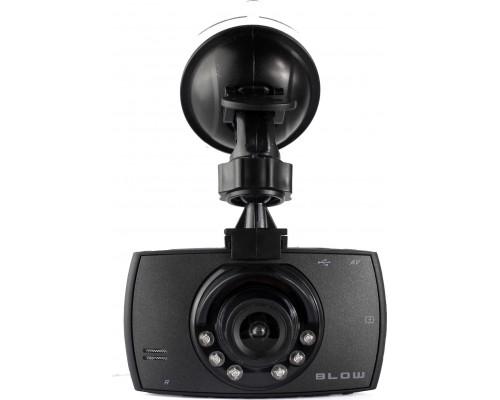 Blow BLACKBOX DVR F480 car camera