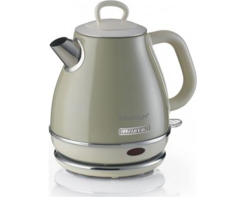 Ariete kettle 2869 03