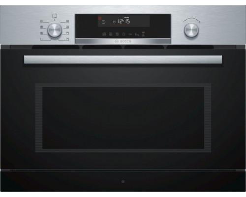 Bosch COA565GS0 microwave oven
