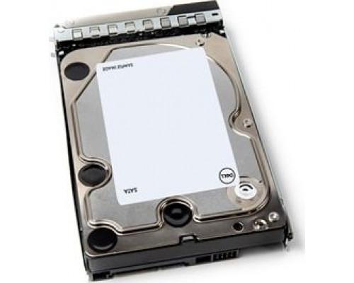 "Dell HDD 4TB 7.2K SATA 6Gbps 512n 3.5 ""HP G14 Drive"