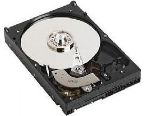 Dell DELL 1TB 5.4K rpm SATA 512e 2.5 inch drive