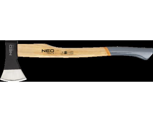 NEO  1,25kg 700mm (27-012)