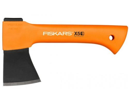Fiskars 0,48kg 228mm (121123)