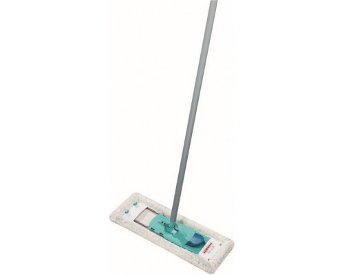 Leifheit Mop Profi Z  Cotton Plus  - 55020