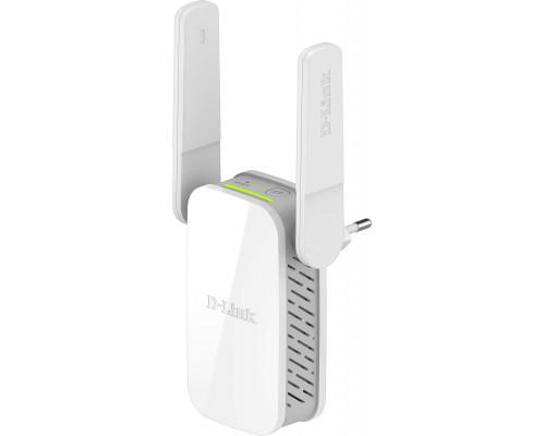 D-Link WiFi AC1200 (DAP-1610/E)