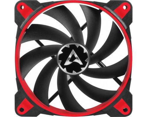 Arctic BioniX F120 Red (ACFAN00092A)