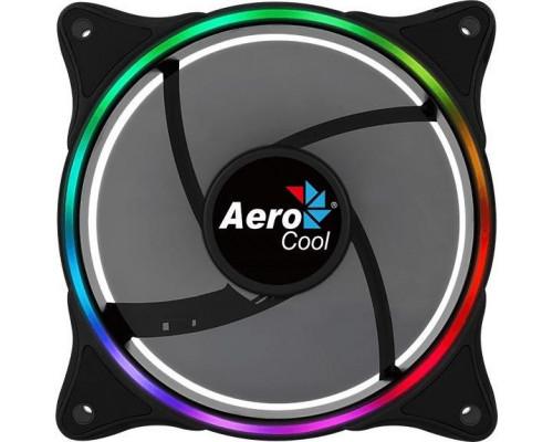 Aerocool Eclipse ARGB 12