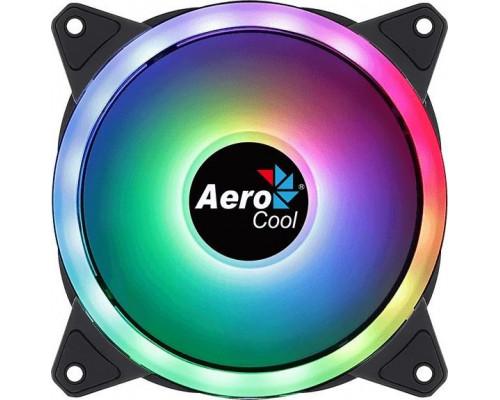 Aerocool PGS DUO 14 ARGB 6pin