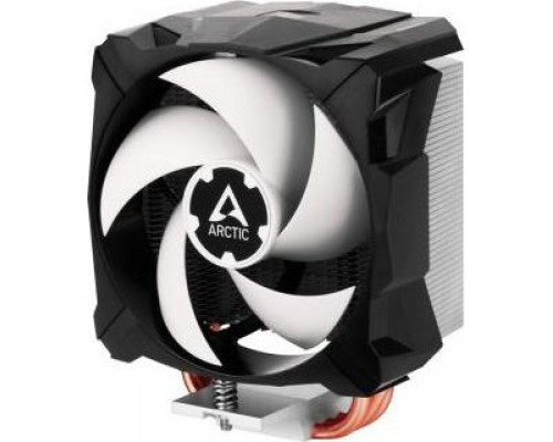Arctic Freezer A13 CPU cooler (ACFRE00083A)