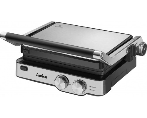Amica Electric Grill GK 4011-1190452