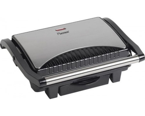 Bestron Paninil electric grill