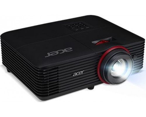Acer Nitro G550 Projector Lamp 1920 x 1080px 2200lm DLP