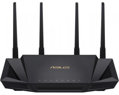 Asus AX58U router