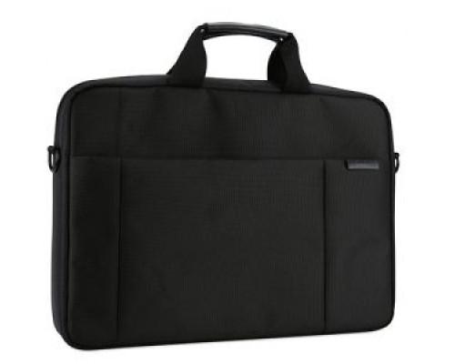 Acer bag (NP.BAG1A.189)