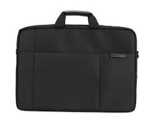 Acer bag (NP.BAG1A.190)