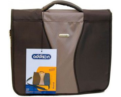 Addison Technology Bag 300856