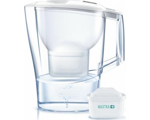 Brita Aluna Cool filter jug