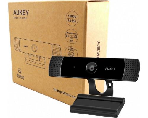 Aukey PC-LM1E webcam