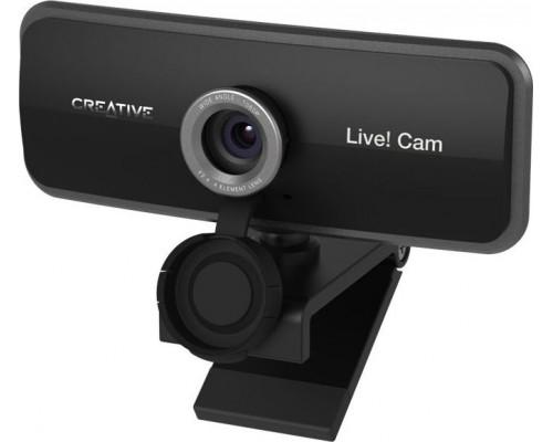 Creative Live! Webcam Sync FullHD (73VF086000000)