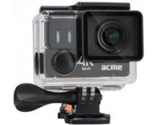 Acme Camera 4K VR302-507813 sports camera