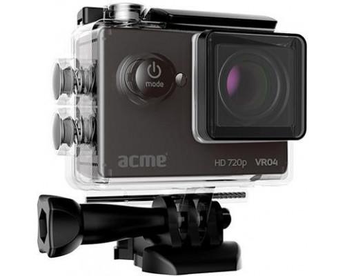 Acme VR04 Compact HD Camera (164105)