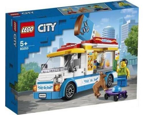 LEGO City (60253)