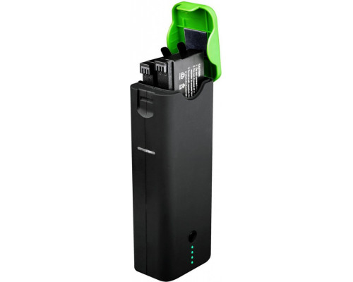 DigiPower Go Charger (RF-GC2X4)