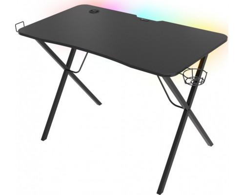 Genesis Holm 200 RGB (NDS-1606)
