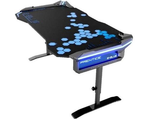 E-Blue EGT004 (MSEB004HB000)