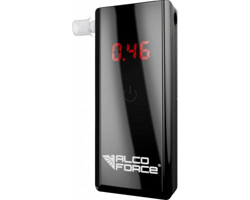 AlcoForce AF-350 breathalyzer