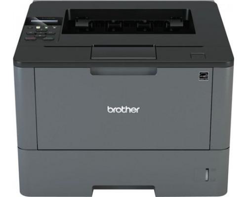 Brother HL-L5200DW (HLL5200DWYJ1) Laser Printer