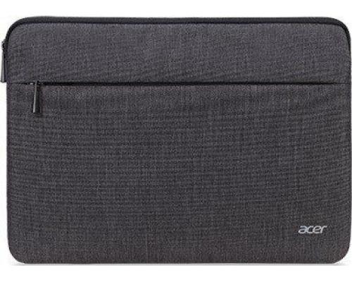 """Acer case 14 """"notebook protective case (NP.BAG1A.294)"""
