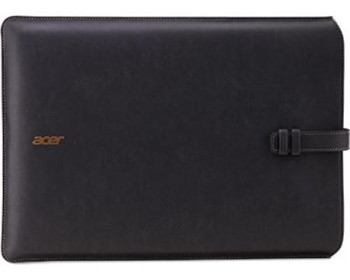 """Acer Slip Case 14 """"(NP.BAG1A.275)"""
