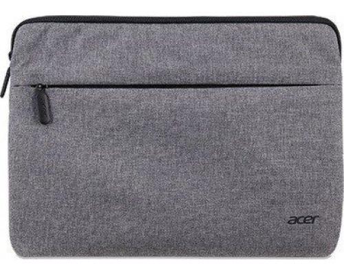 """Acer case Notebook protective case 11.6 """"(NP.BAG1A.296)"""