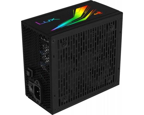 Aerocool LUX 550W RGB